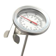 Термометр с длинным щупом 220 мм