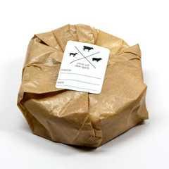 Бумага для сыра