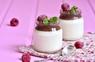 Быстрый творожок за 4 часа в йогуртнице