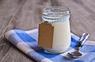Йогурт чистая культура (Италия)