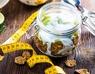 Йогурт Франческа для похудения