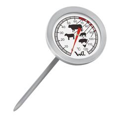 Акция! Термометр для духовки