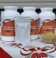 Сухі Дріжджі вітамінні неактивні харчові